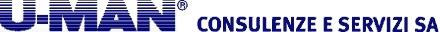 U-MAN Consulenze e Servizi SA